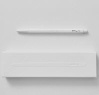 153 WHITE(0.7) 스페셜키트