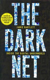 Dark Net