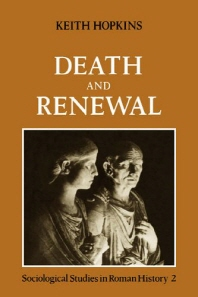 Death and Renewal