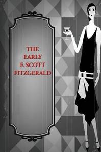 Early F. Scott Fitzgerald