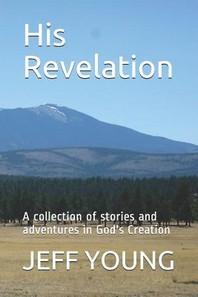 His Revelation