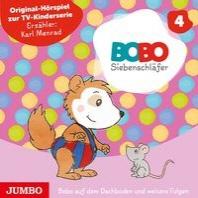 Bobo Siebenschlaefer 04