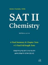 SAT 2 Chemistry