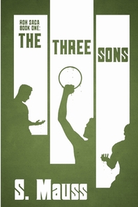 The Three Sons
