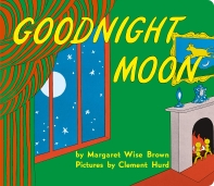Goodnight Moon (Anniversary)
