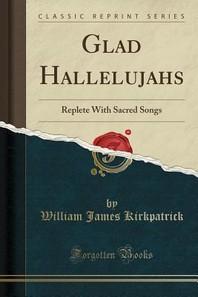 Glad Hallelujahs