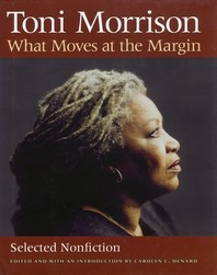 What Moves at the Margin