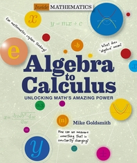 Algebra to Calculus