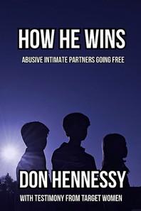 How He Wins