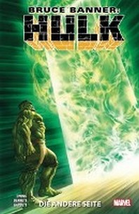 Bruce Banner: Hulk