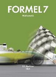 Formel 7 neu