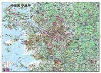 수도권주요부 (108*78)