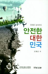 안전한 대한민국