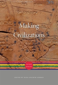 Making Civilizations