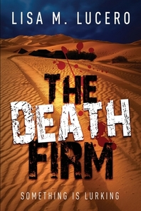 The Death Firm