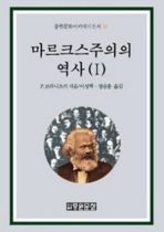 마르크스주의의 역사. 1