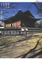궁궐의 현판과 주련. 3: 덕수궁 경희궁 종묘 칠궁
