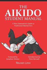 The Aikido Student Manual
