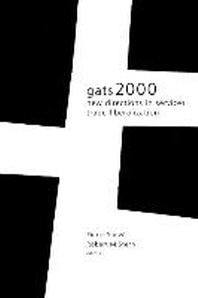 Gats 2000