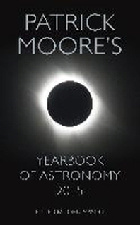 Yearbook of Astronomy 2015