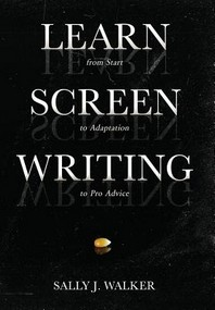 Learn Screenwriting