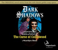 The Curse of Collinwood, Volume 5