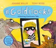 #goldilocks