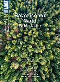 DuMont Bildatlas 220 Bayerischer Wald