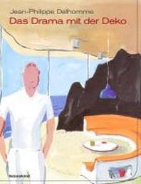 Das Drama mit der Deko