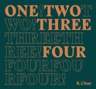 One Two Three Four(원투쓰리포)