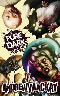 Pure Dark Vol 2