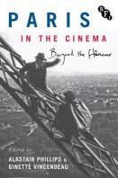 Paris in the Cinema