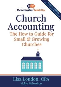 Church Accounting