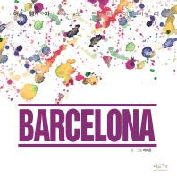 바르셀로나(여행자의 로드 다이어리)