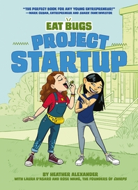 Project Startup #1