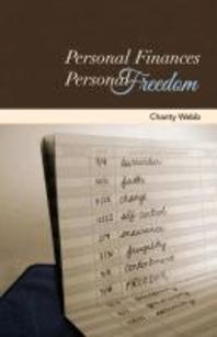 Personal Finances, Personal Freedom