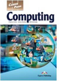 Career Paths: Computing(Student's Book)