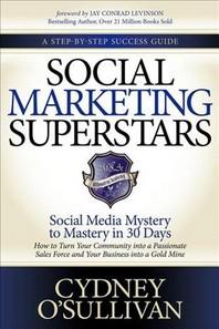 Social Marketing Superstars