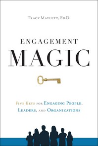 Engagement Magic