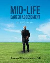 Mid-Life Career Assessment