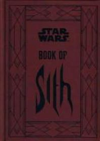Star Wars - Book of Sith