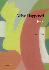 What Happened with June