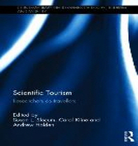 Scientific Tourism