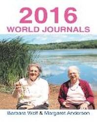 2016 World Journals