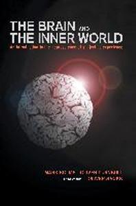 Brain and the Inner World