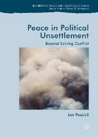 Peace in Political Unsettlement