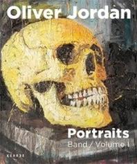 Oliver Jordan