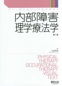 內部障害理學療法學