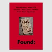 Found:(파운드:)(한글판)