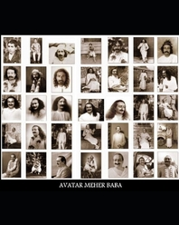 SELECTED POEMS OF HUMA (MEHER BABA) & Ghazals by his translator & devotee inspired by them... Paul Smith